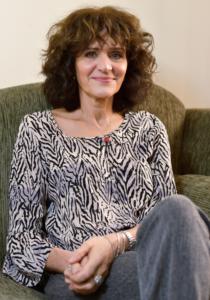 psicologa mariela paoltroni